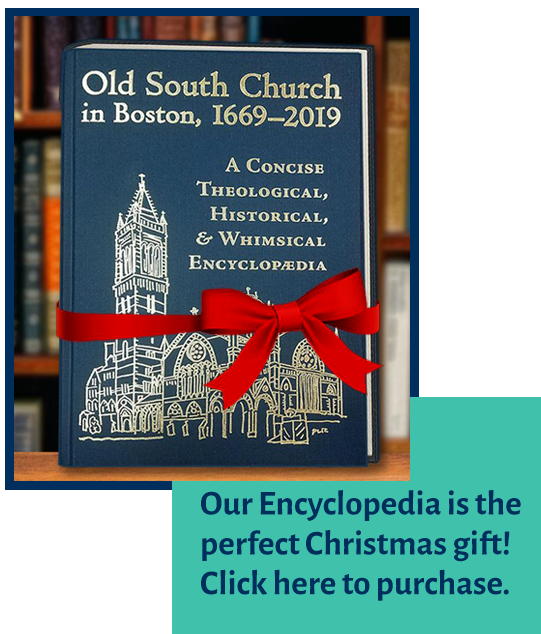 Our Encyclopedia is the perfect Christmas Gift! Click here to purchase.